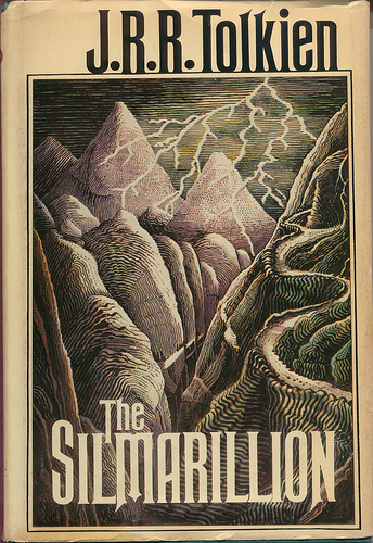 Silmarillion-dust-jacket.jpg