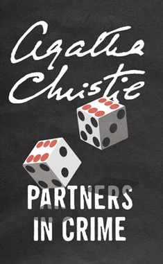 Partners-in-Crime_____jpg_235x600_q95.jpg