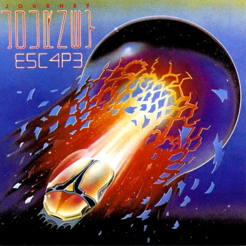 Journey-Escape.jpg