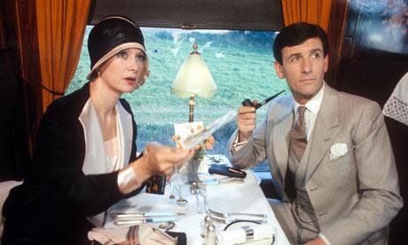 Agatha-Christies-Partners-007.jpg