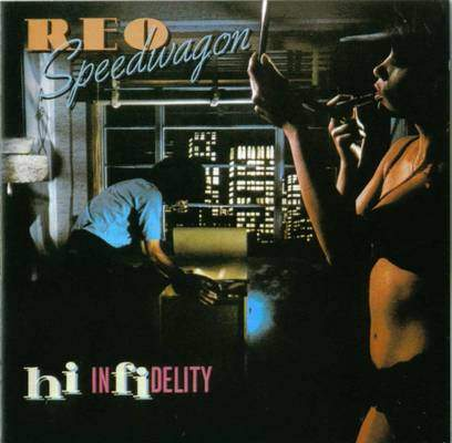 reo-speedwagon-high-infidelity20th-annivers-front-cover-57227.jpg