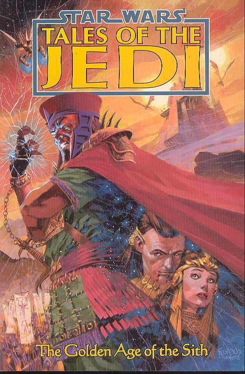 STAR WARS TALES OF THE JEDI GOLDEN AGE OF THE SITH TP.jpg