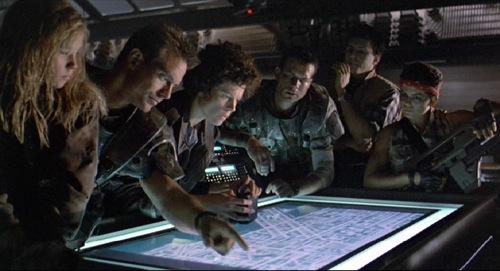 Aliens pic 1.jpg