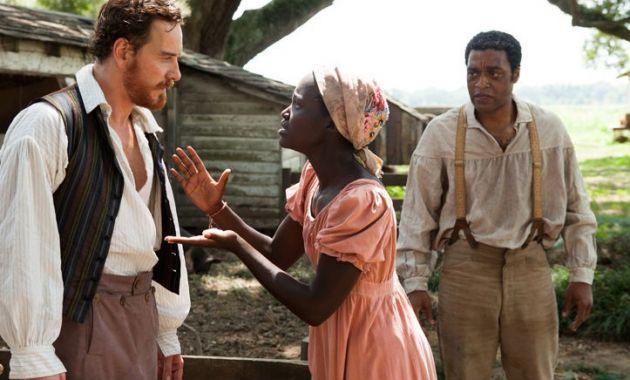 12-years-a-slave-film.jpg