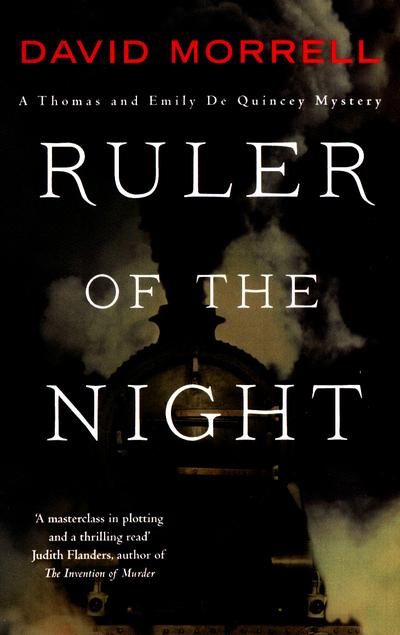 Ruler of the Night.jpg