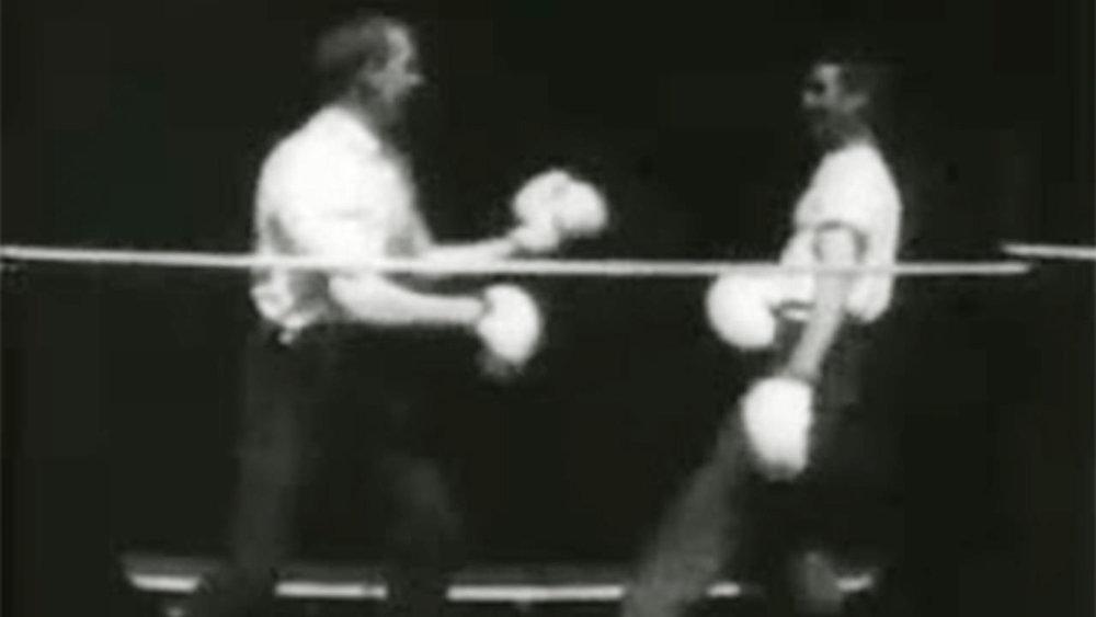 Men Boxing.jpg