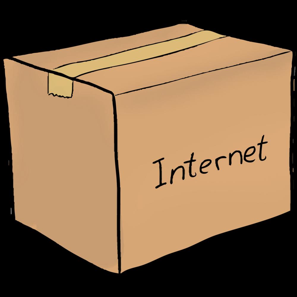 Internet Box.png