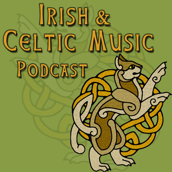 Irish and Celtic Music Podcast.jpg