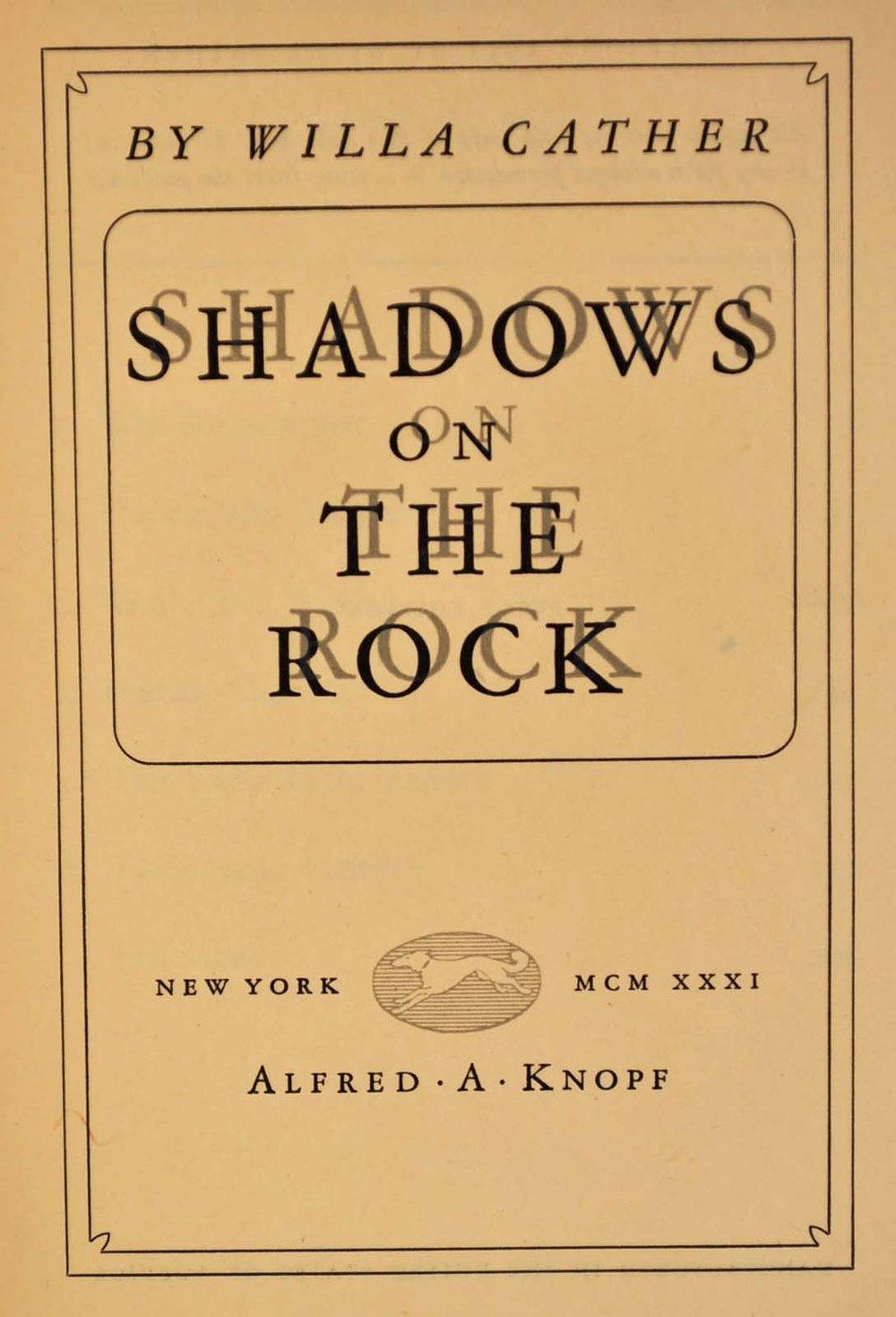 Shadows on the Rock.jpg