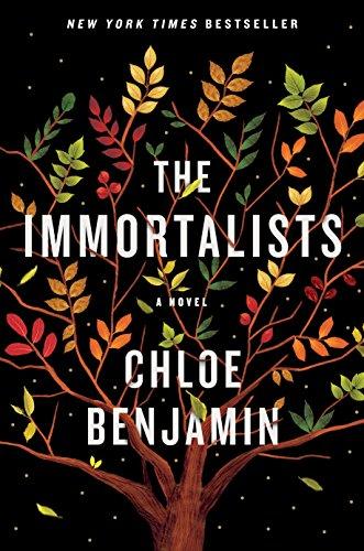 The Immortalists.jpg