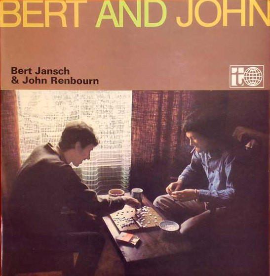 Bert & John.jpg
