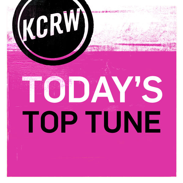 Today's Top Tune.jpg