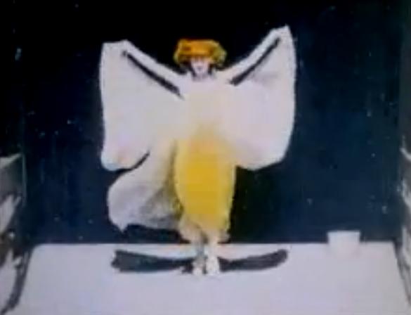 Annabelle Serpentine Dance.png
