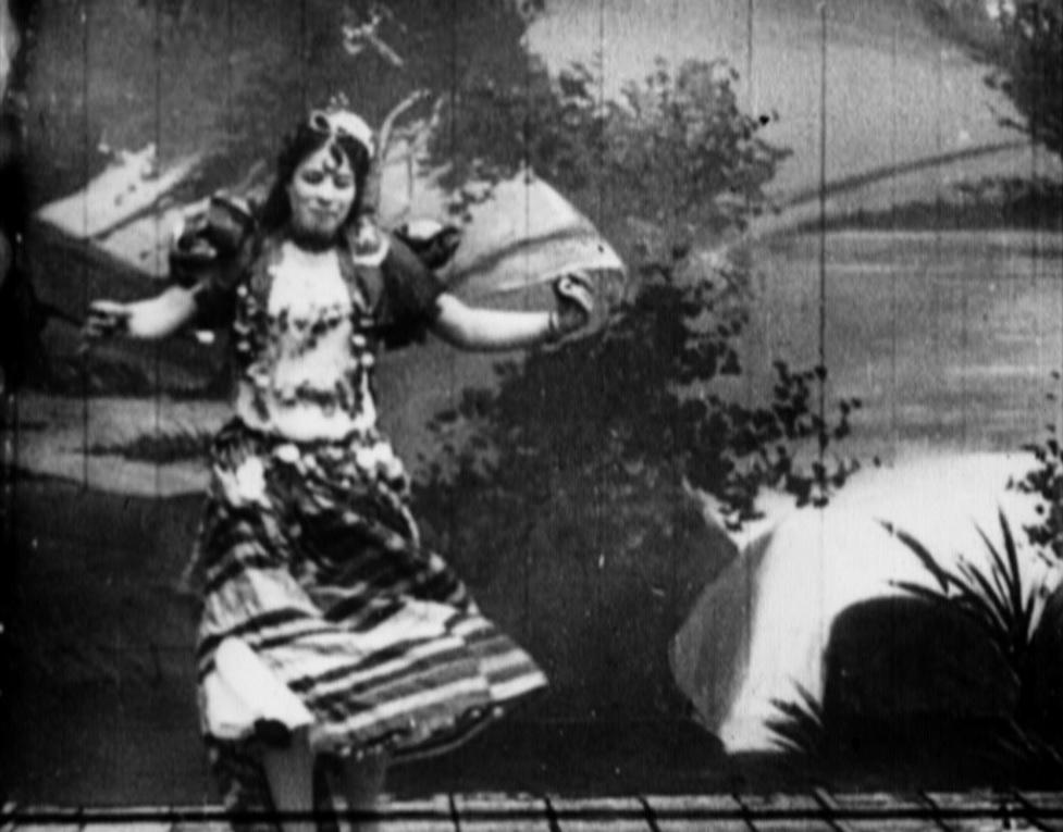 Fatima's Coochee-Coochee Dance.jpg