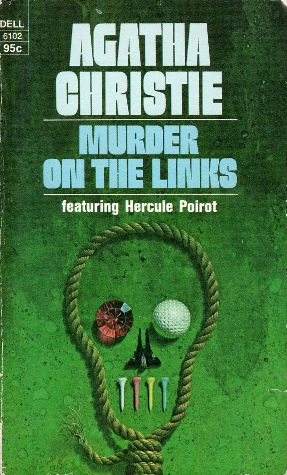 The Murder on the Links.jpg