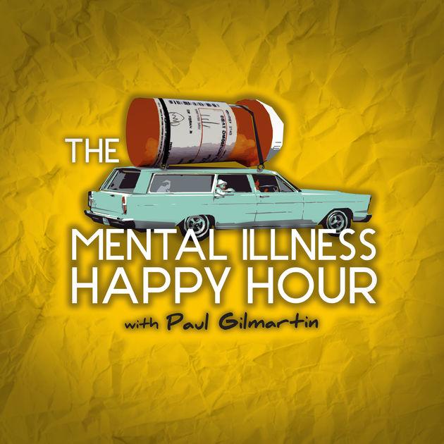 Mental Illness Happy Hour.jpg