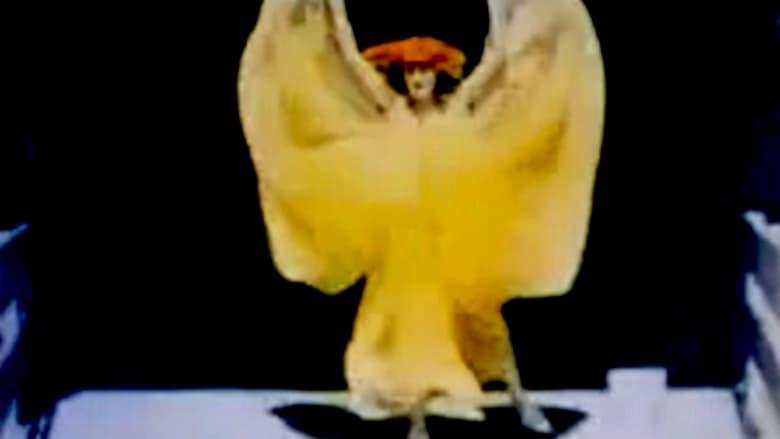 Serpentine Dance by Annabelle.jpg