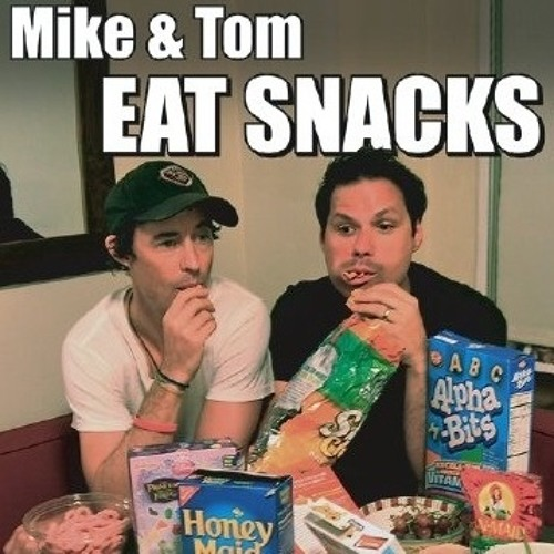 Mike and Tom Eat Snacks.jpg