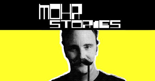 Mohr Stories.jpg
