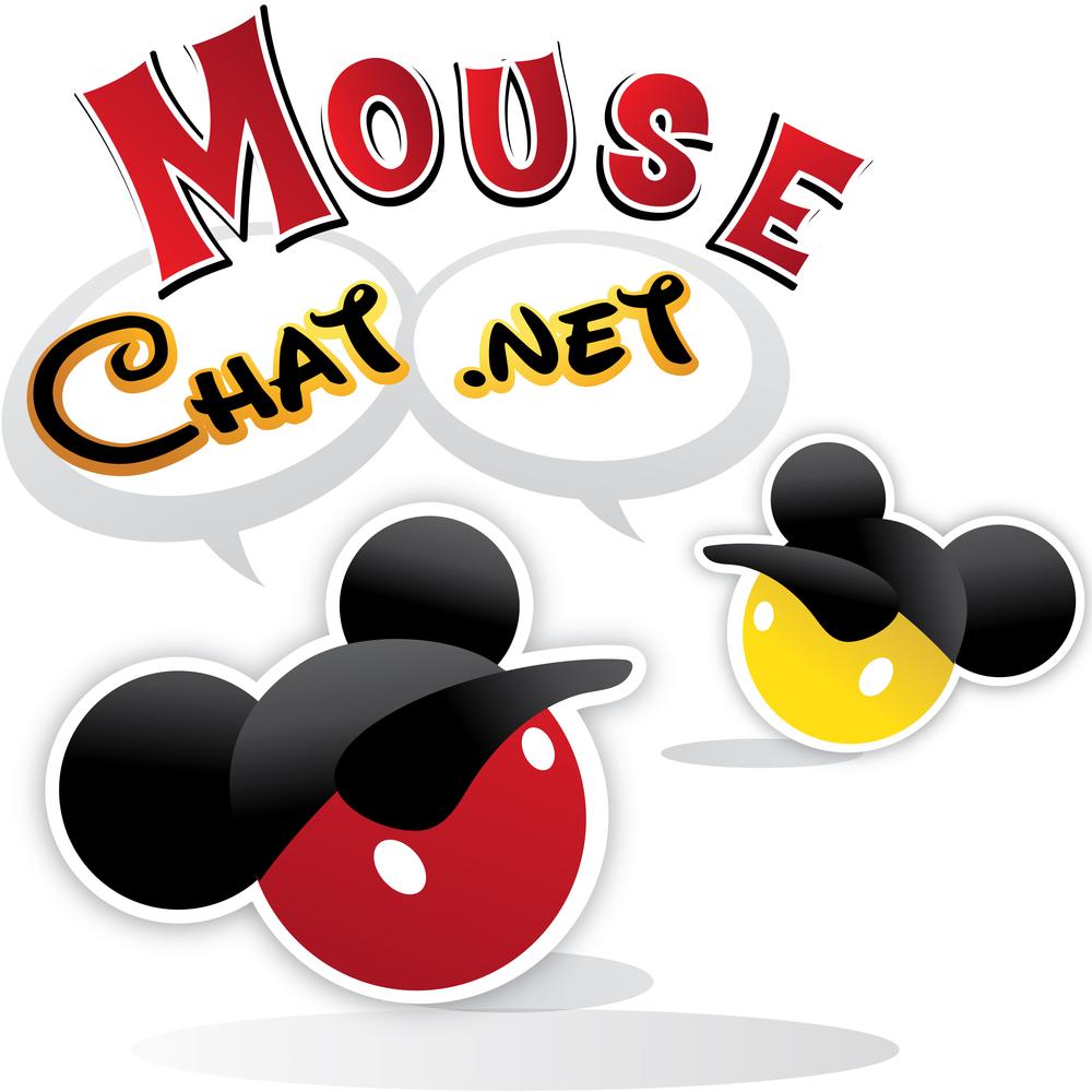 Mousechat-logo_Final-Art-3000.png