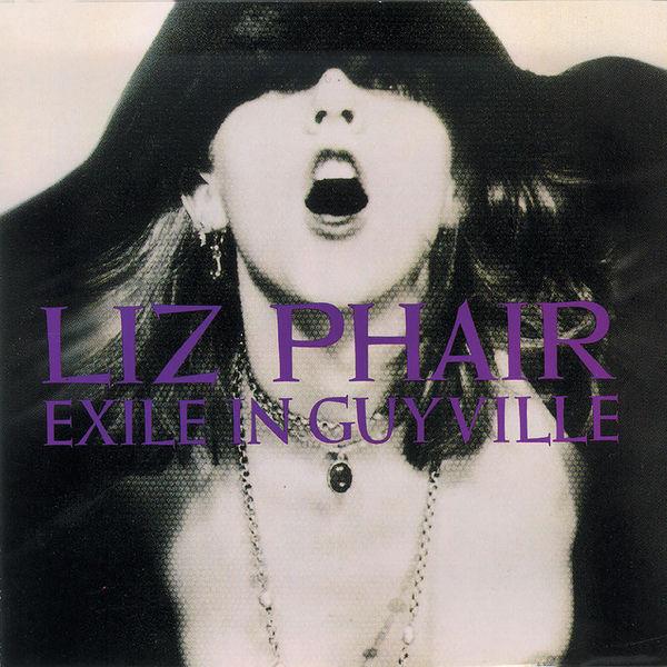 Exile in Guyville.jpg