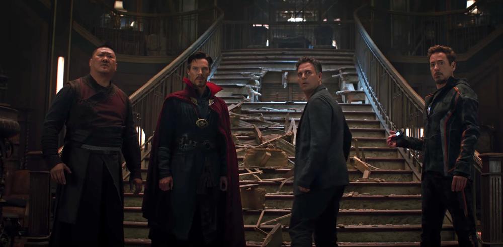 Avengers Infinity War.png