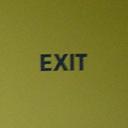 No Exit Exit