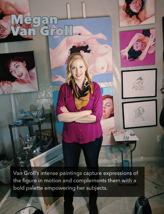 Megan Van Groll published in PoetsArtists.png
