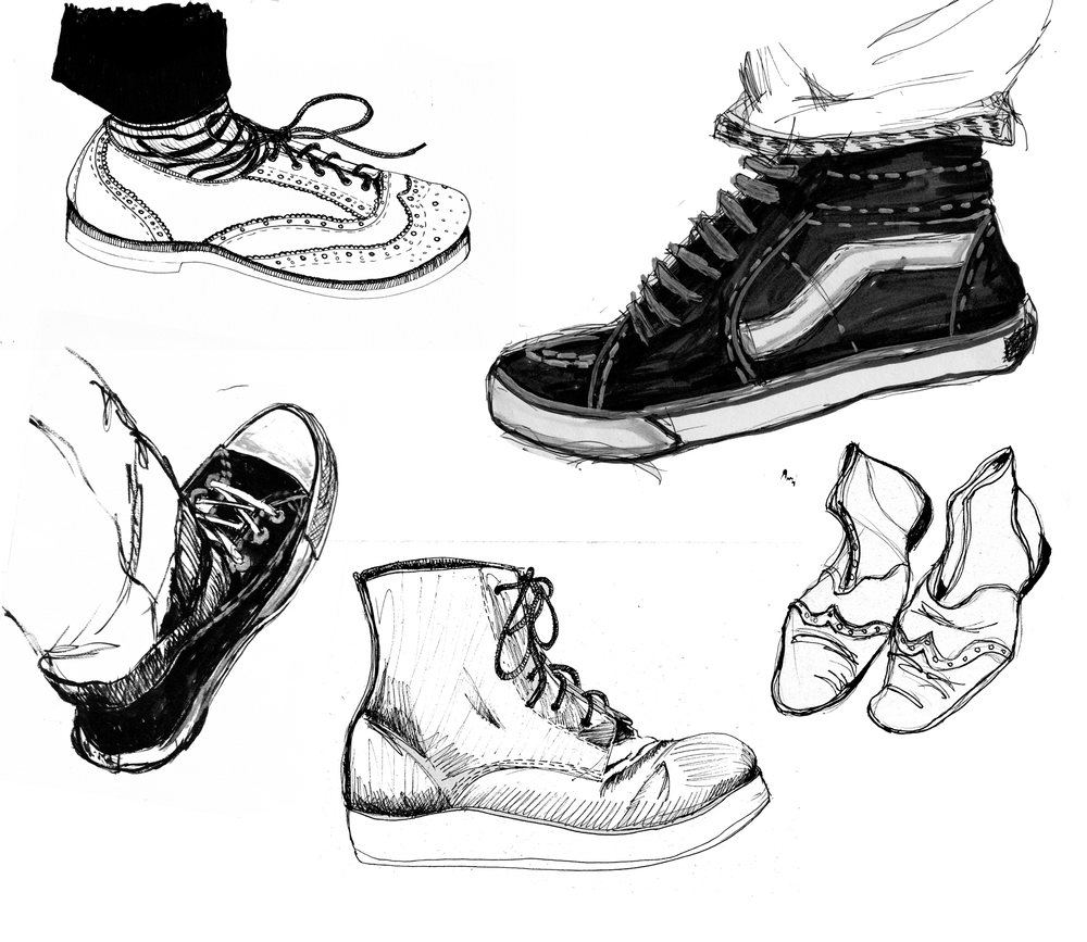 shoe-spread.jpg