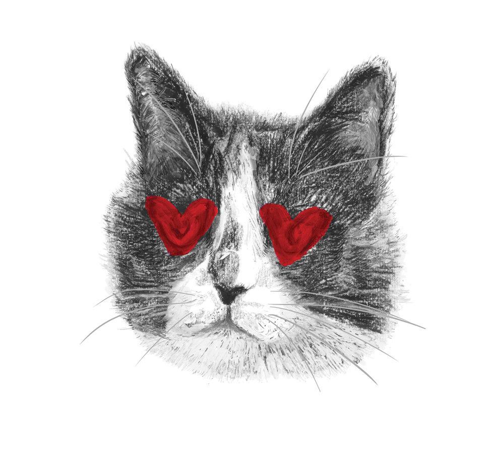 KarenSteinecke-Emoji.jpg