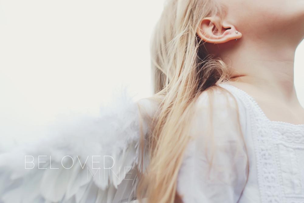 ContentImage-746-7943-angels95sm.jpg