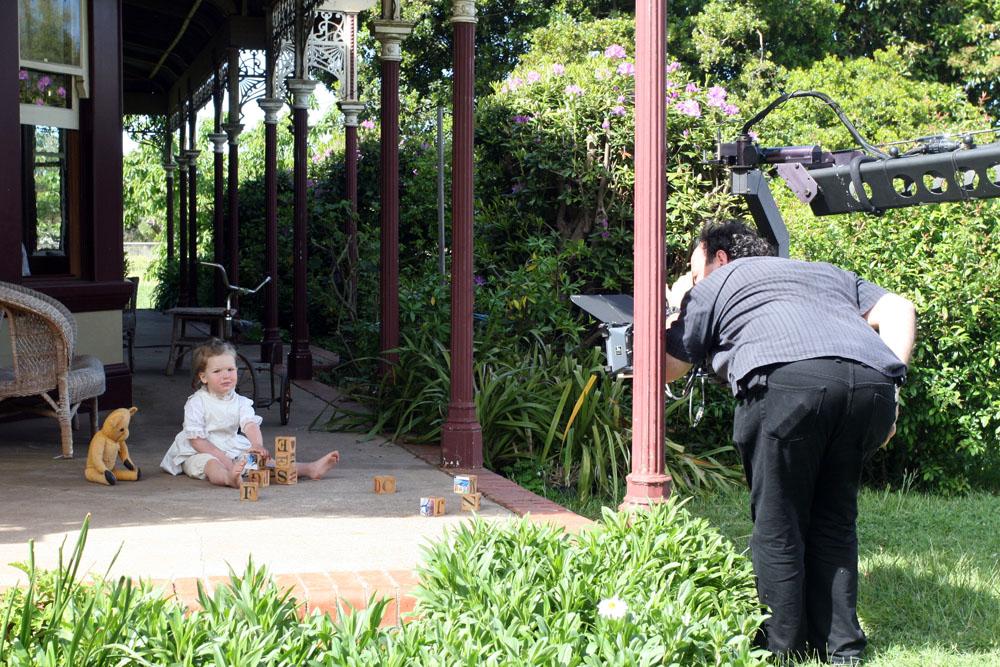 filming9b.jpg