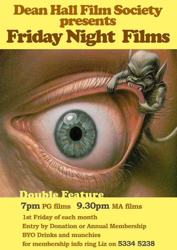 movie poster1a.jpg