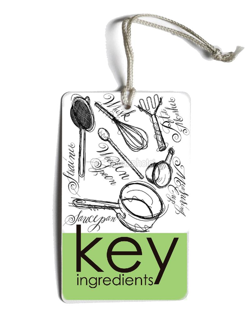 key2.png