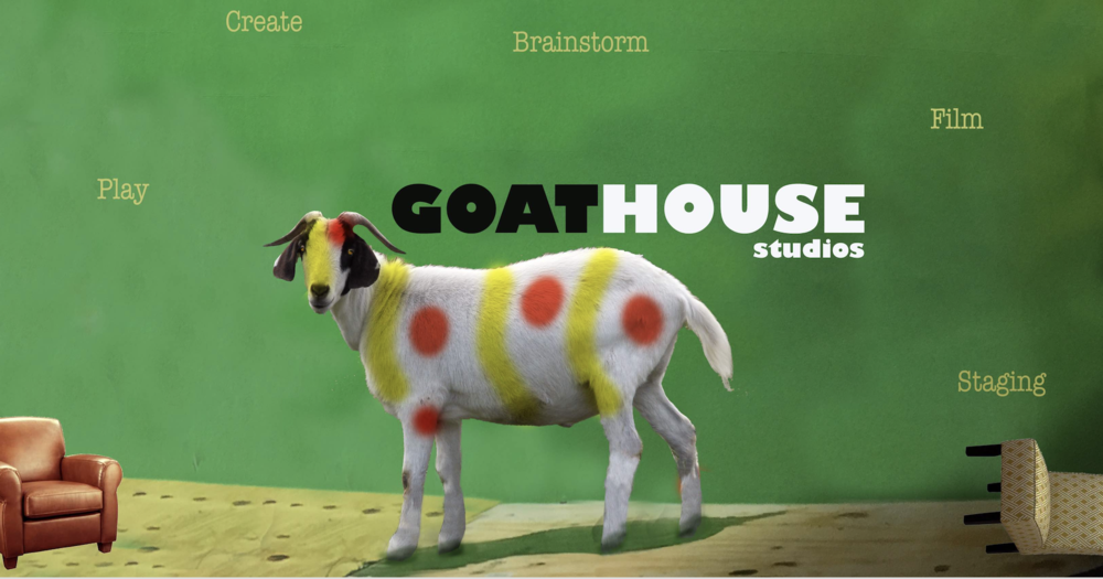 goathouse studios.png