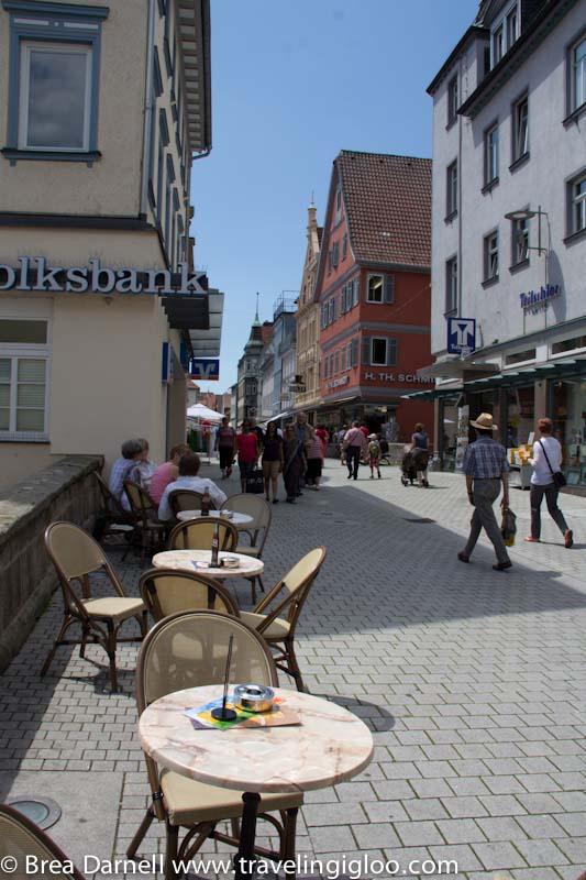 Esslingen-Strawberry-Festival4.jpg