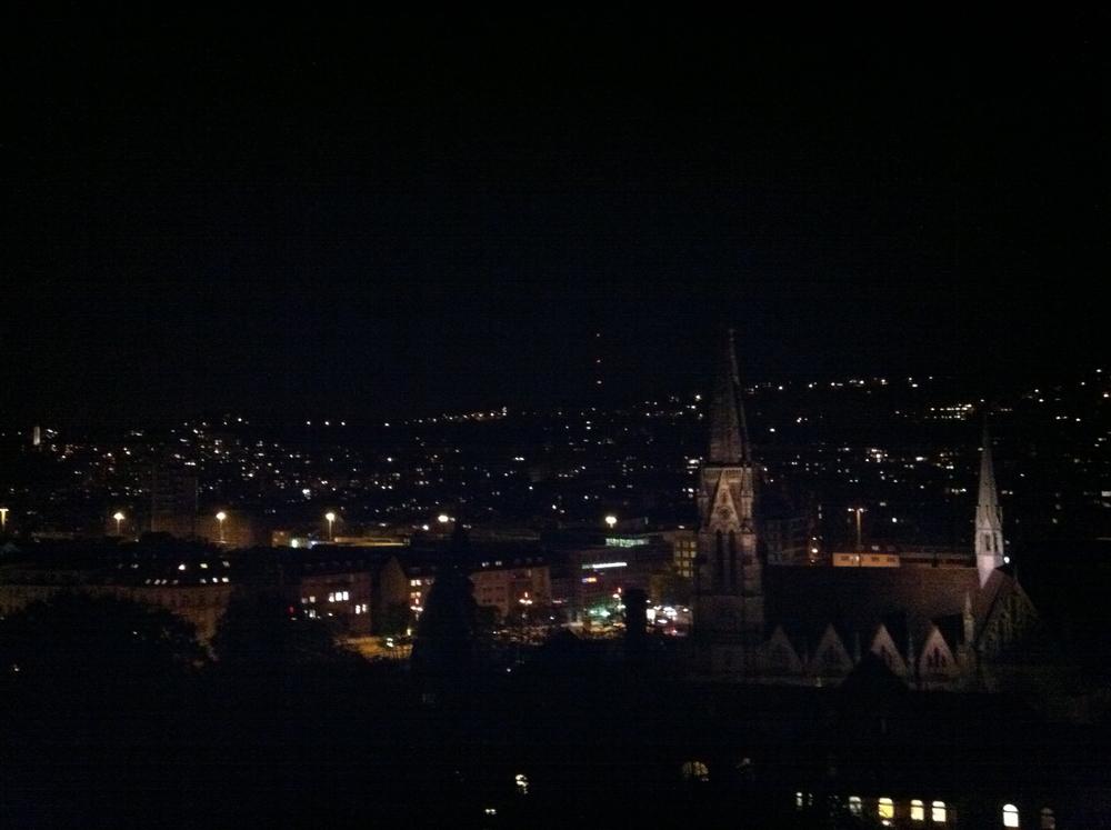 StuttgartNightSky2.jpg