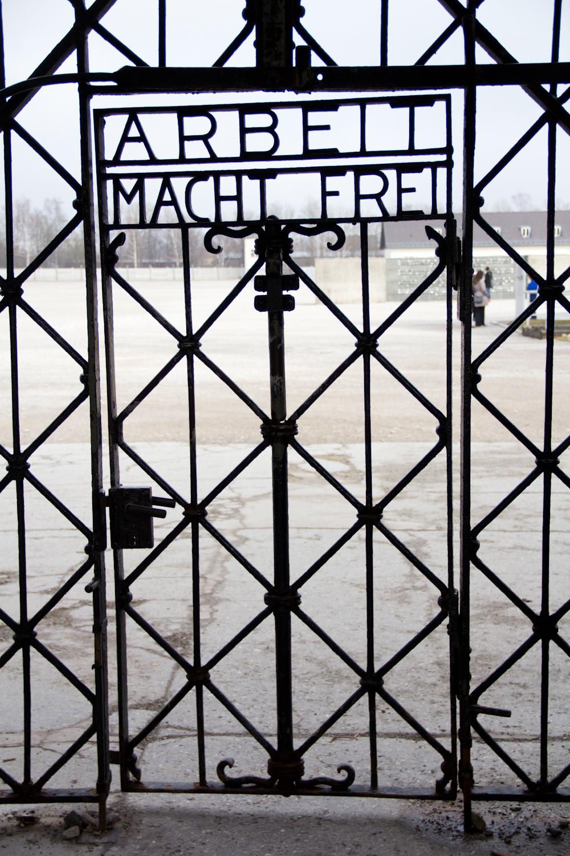 Dachau1.jpg
