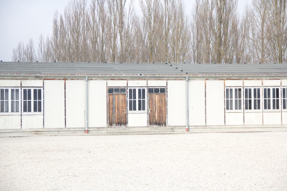Dachau4.jpg