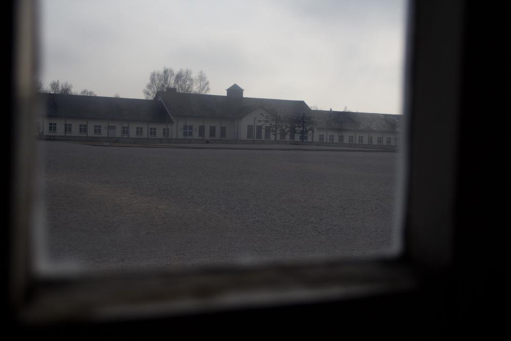 Dachau6.jpg