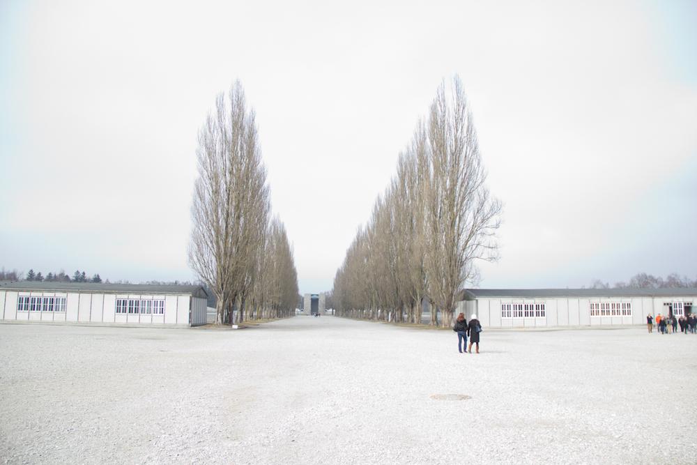 Dachau5.jpg