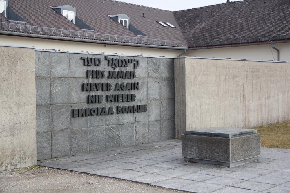 Dachau10.jpg