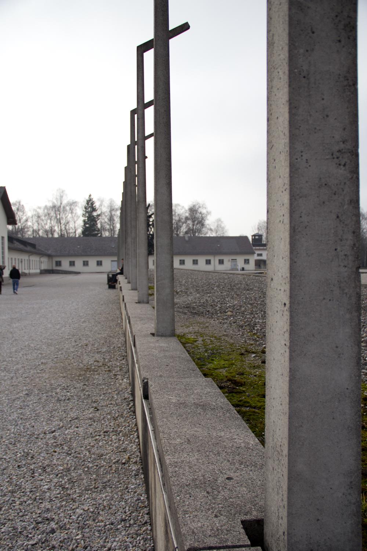 Dachau11.jpg