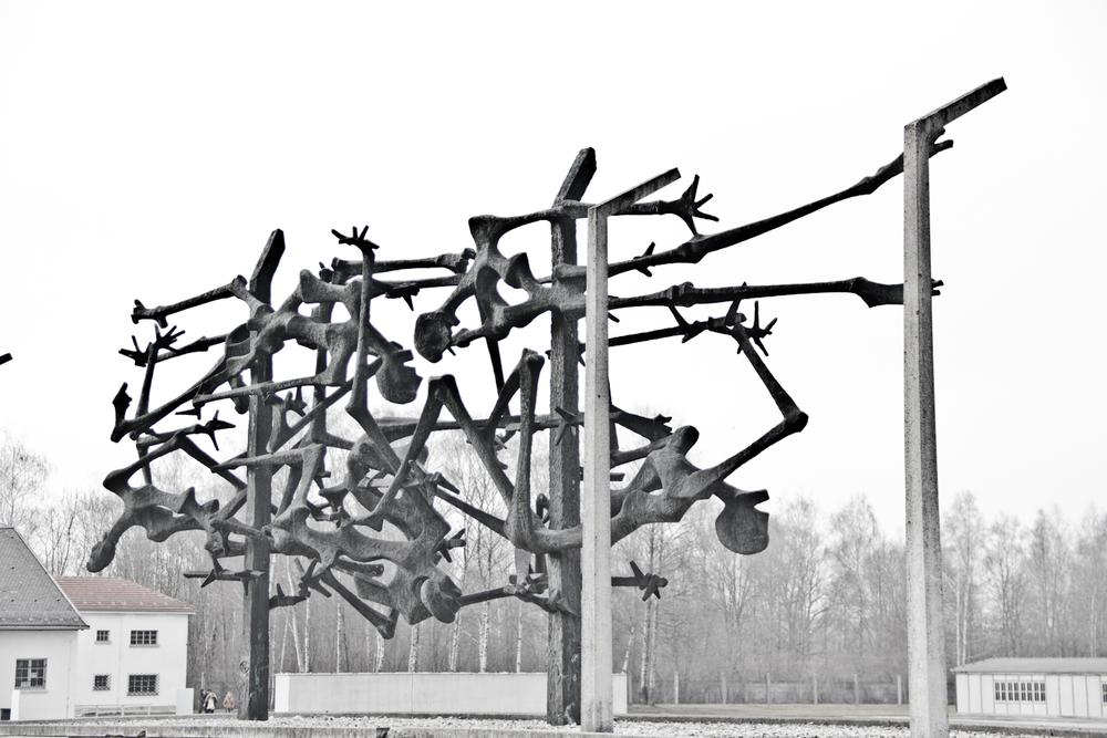 Dachau12.jpg