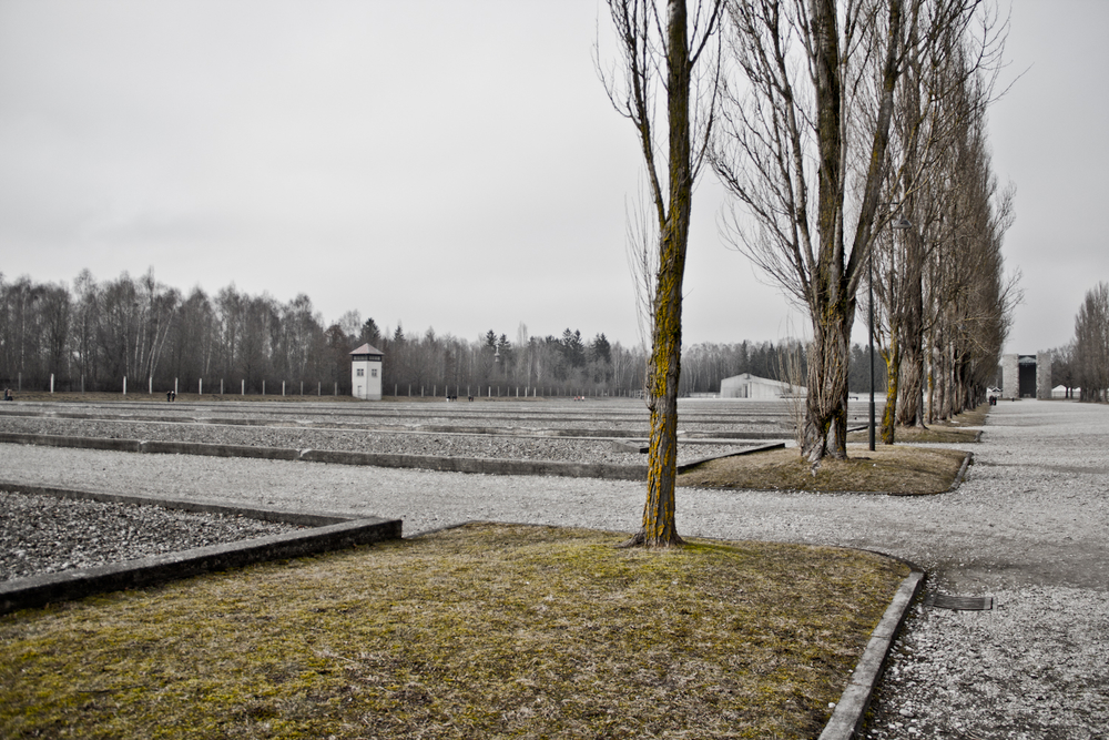 Dachau13.jpg
