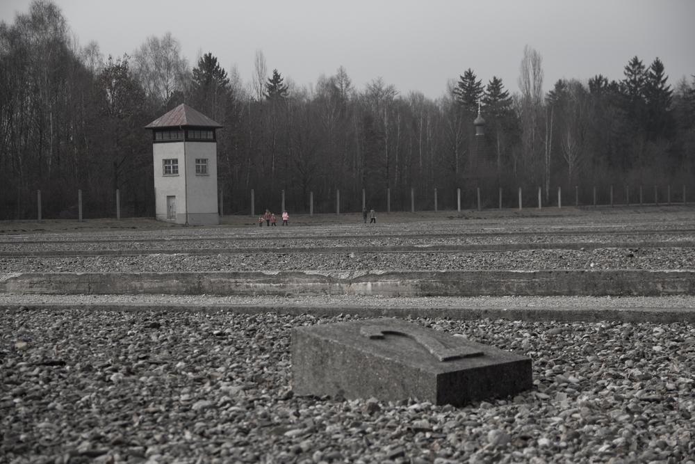 Dachau14.jpg