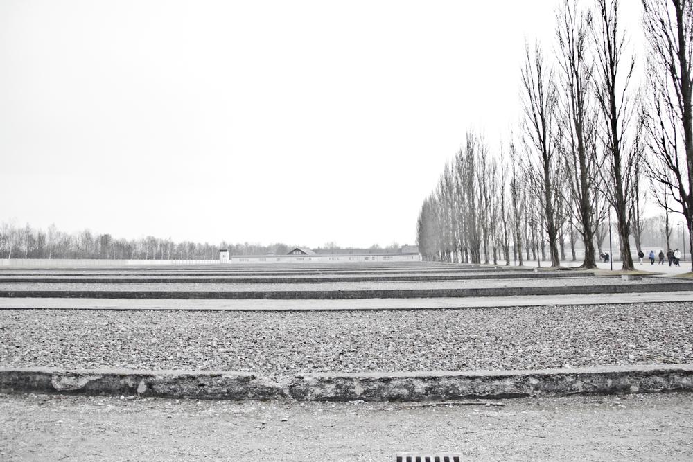 Dachau15.jpg