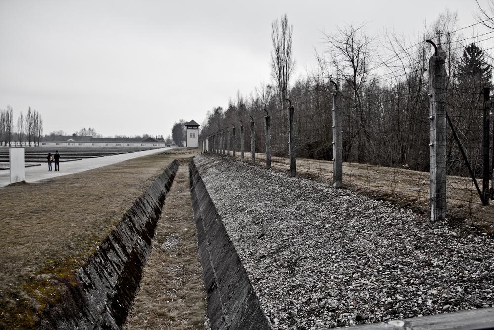 Dachau16.jpg