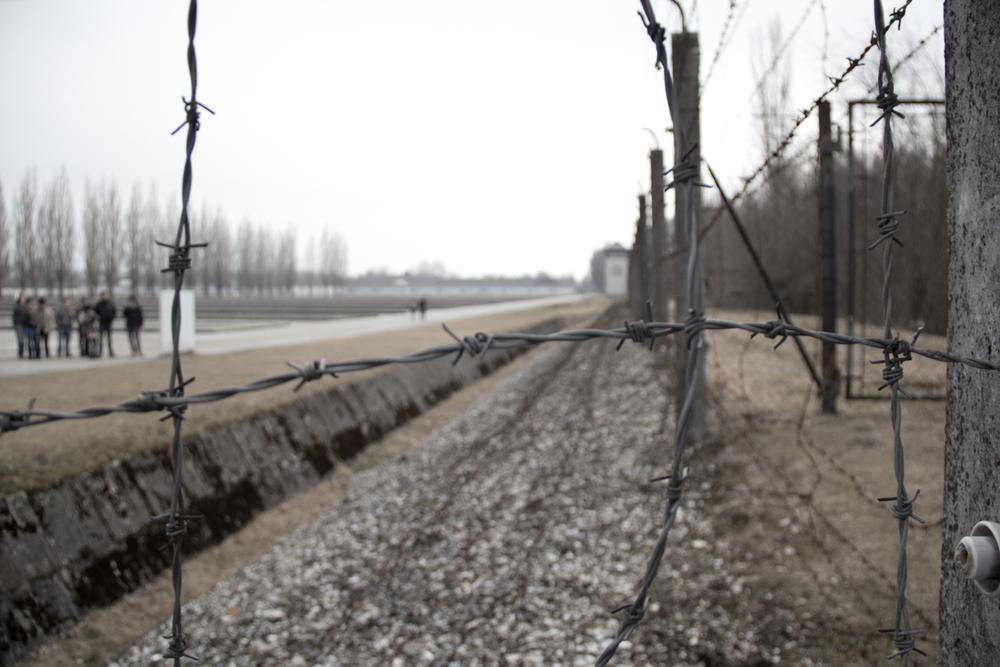 Dachau17.jpg