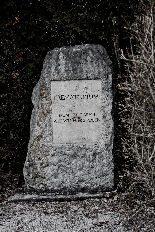 Dachau18.jpg